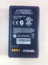 79400 Battery for Trimble S6 S8 VX and trimble CU trimble total station