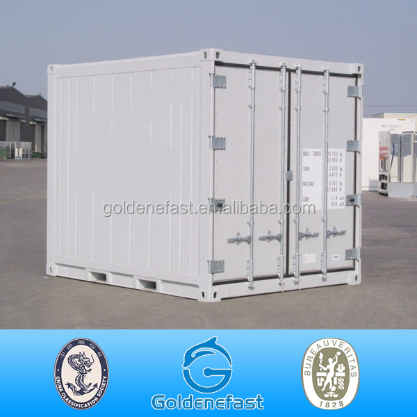 Darkin 10ft refrigerated container for sale