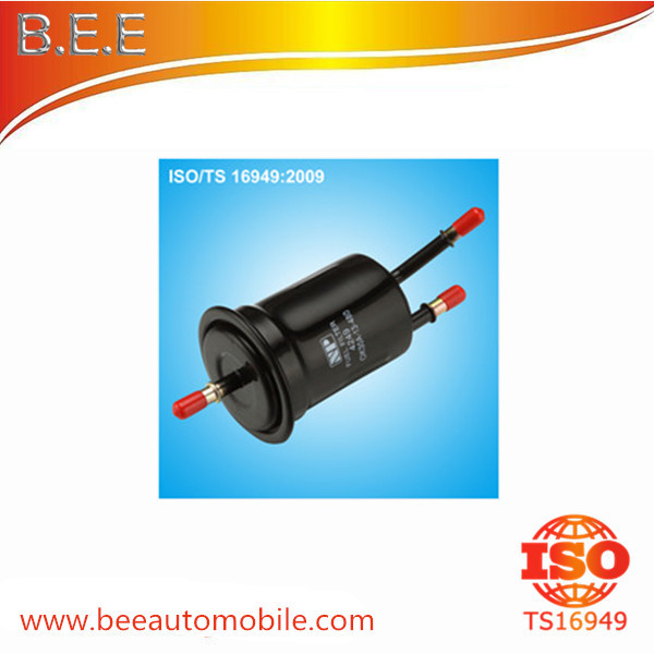 For <strong>K</strong> IA RIO FUEL FILTER 0K30A-<strong>13</strong>-480 0K30A13480