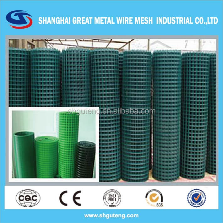 fine stainless steel wire mesh welded wire mesh panel