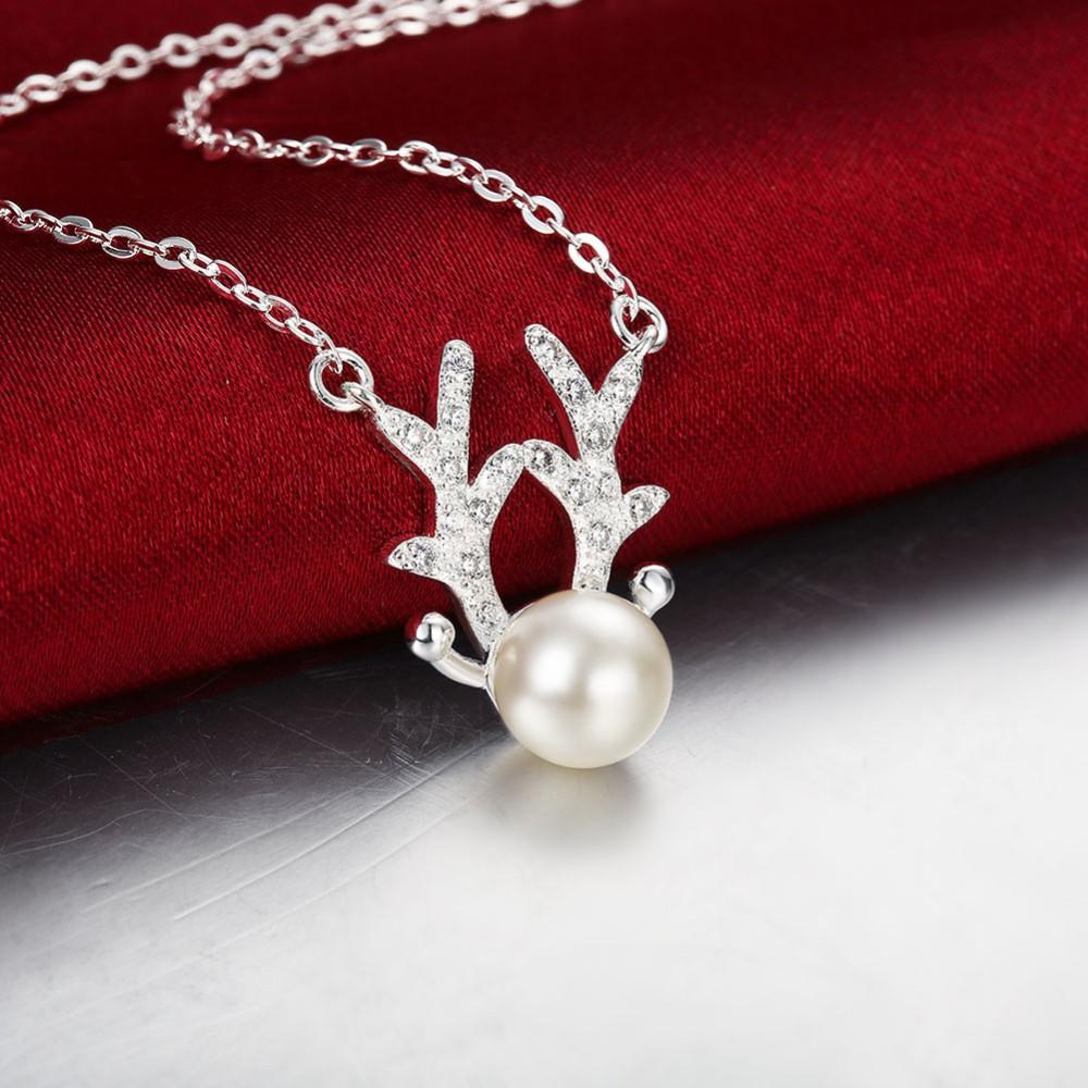 Cadis 925 Perak Mulia Gelang Mutiara Daftar Harga Terbaru Produk Ukm Bumn Earring Mas Putih Laut Sj Tops Untuk Gadis Toko Online Cina Tembaga Sterling Perhiasan Disepuh Cubic Zirconia