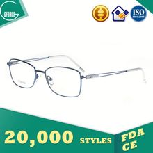 Tr90 Eyeglass Frames, first-class glasses, contact color lenses