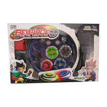 Hot Sale Super Top Beyblade Toys
