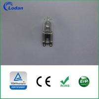 halogen lamp 12v 150w Halogen, Capsule JCD G9 28W