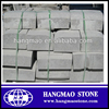 /product-detail/g603-grey-chinese-large-granite-blocks-60436498942.html