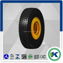High quality 23.5r25 tyres triangle, Keter Brand Car tyres with high performance, competitive pricing