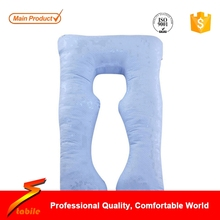 STABILE Maternity /Pregnancy / Support / Breast Feeding Pillow / Cushion