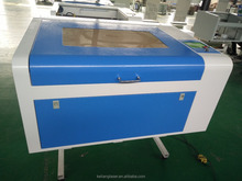50x70 cm CORELLASER CO2 80w laser engraver and cutter price 5070