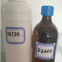 Polyetheramine D2000 With Chemical Auxiliary Agent