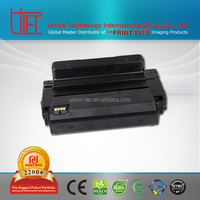 Compatible print rite Toner Cartridge for Samsung MLT-D203 BK(with Chip)