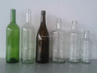 large wine bottles sale