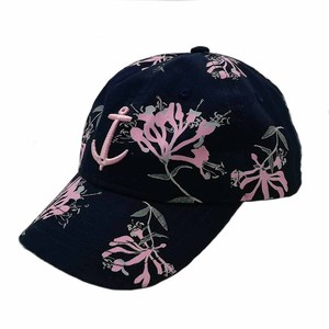 Digital Heat transfer printing sublimation printed kids Casquette custom 3d embroidery logo and label and brand sport caps