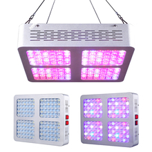 High quality alibaba 2018 led grow light bar full spectrum 600w 900w for indoor medical plantings