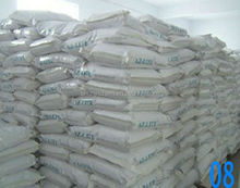 high quality Monoammonium Phosphate factory direct sales good supplier good price