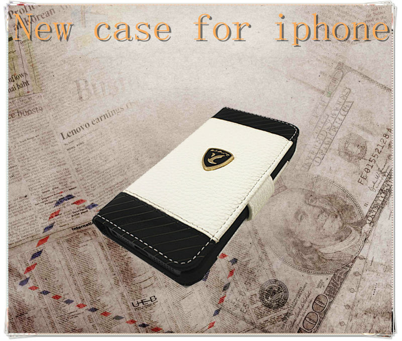 High quality Metal cases for iphone5,newest Transformers Hard back Metal cases for IPhone5 ,for Apple IPhone5 accessory