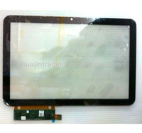 For MOTOROLA XOOM mz601 Replacement Glass Touch Screen Digitizer Competitive Price
