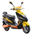 sell 2016 new cheap 350W/500W/1000W/1500W/2000W electric bike/electric scooter/electric motorcycle with high speed motor power