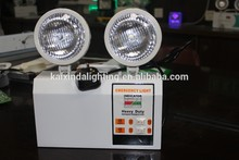 Fast delivery brighter smd emergency light