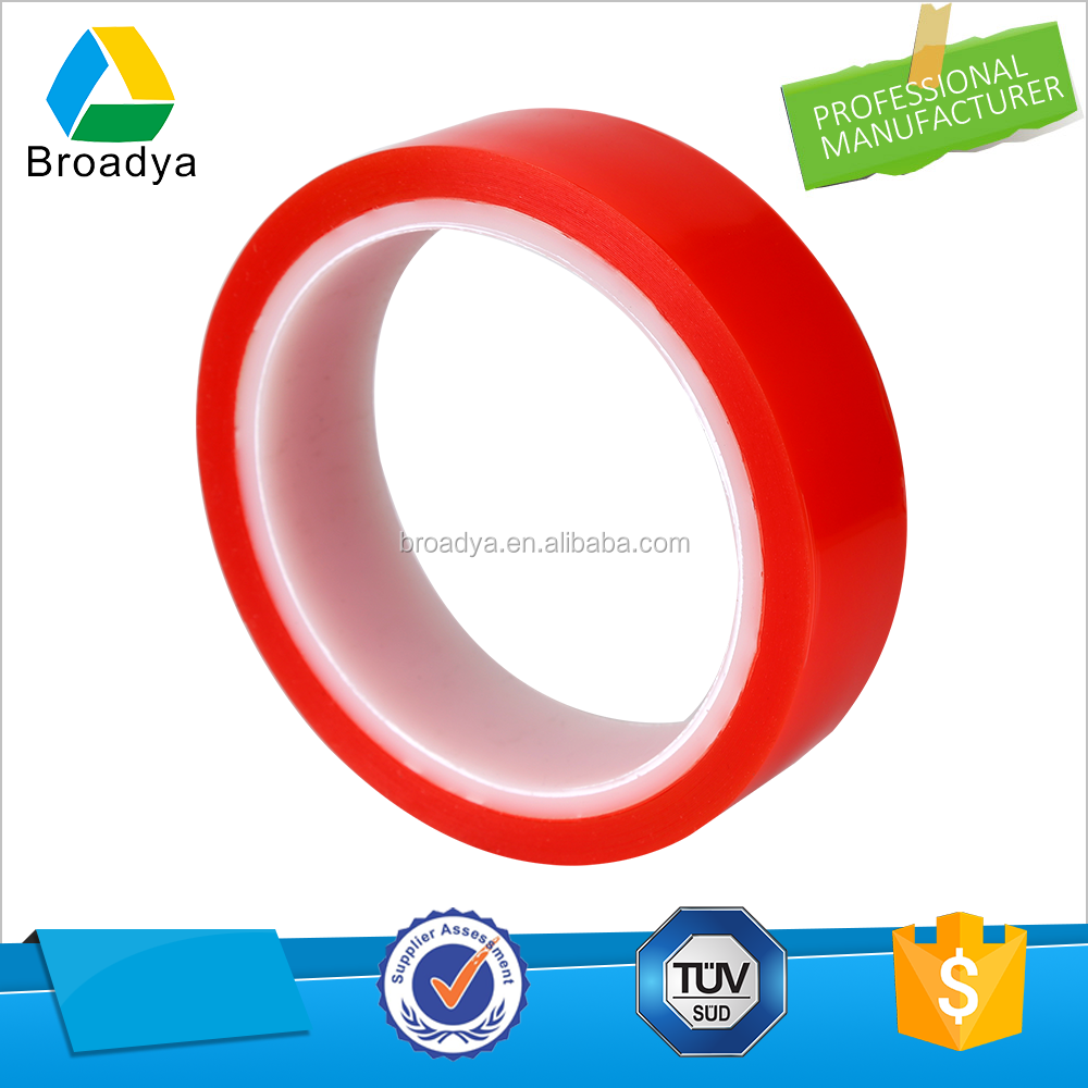 Professional self adhesive tape roll manufacturers