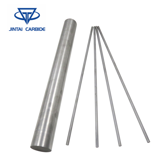 Brand New Tungsten <strong>Carbide</strong> Rod K10 <strong>Carbide</strong> Tool Part