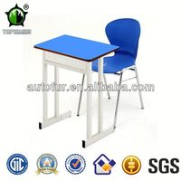 Sale Comfortable Classroom High School Furniture Classroom Chairs