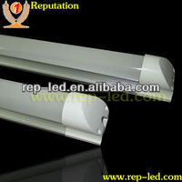 8W 12W 15W 18W 22W high lumen walmart led tube lights with CE ROHS Certified