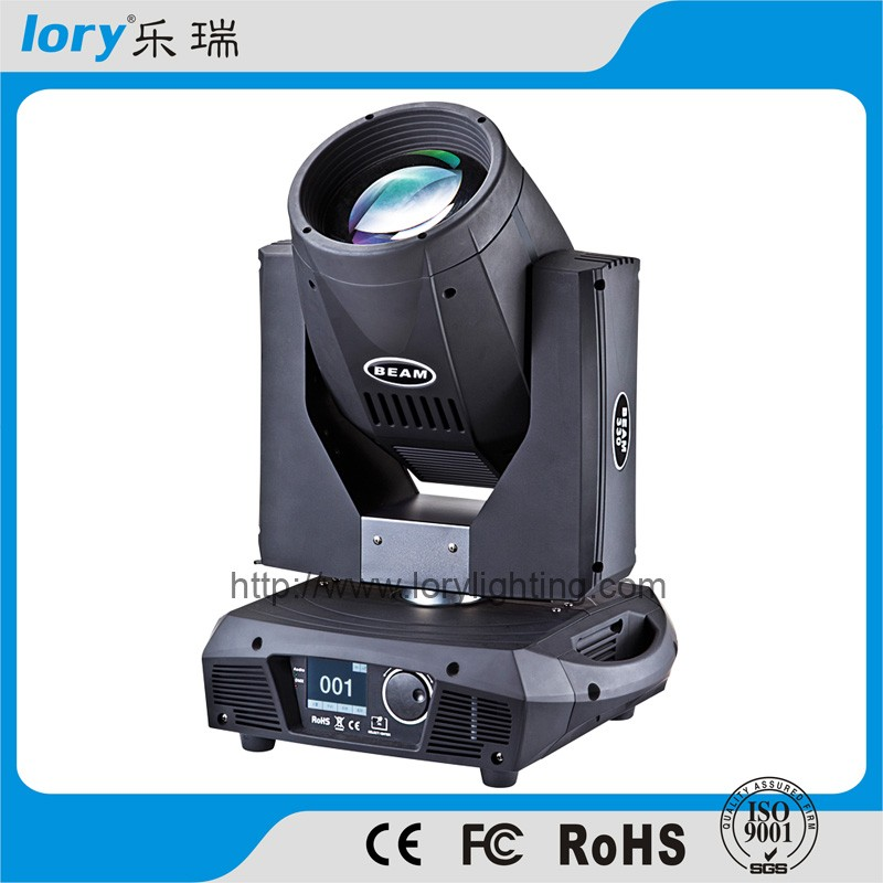 <strong>3</strong> in <strong>1</strong> 330w 17r sharpy beam moving head led spot new led moving head stage light beam wash spot