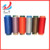 Polyester Microfiber Yarn DTY(75d/72f, 150d/288f, 300d/288f) NO.1 on ALIBABA