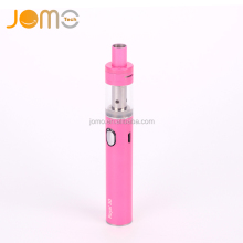 Jomo new hookah design Royal 30 clear glass hookah dry herb vaporizer pen alibaba co uk