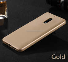 Multifunction factory wholesale good quality new arrival wholesale ultrathin quickstand mobile phone case for oneplus 5 .as2