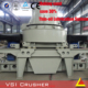 Hot Sale Construction Fine Sand Recycling Machine