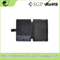 Mobile Phone Accessories Factory In China Cute Tablet Cases For Kids For Samsung Galaxy Tab 10.1 P7100