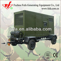 Military quality OEM factory greaves diesel engine