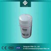 2015 Oil Filter for atlas copco air compressor