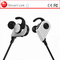 mobile phone accessories smartphone use best wireless bluetooth headsets