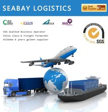 freight forwarding door to door shipping terms delivery service