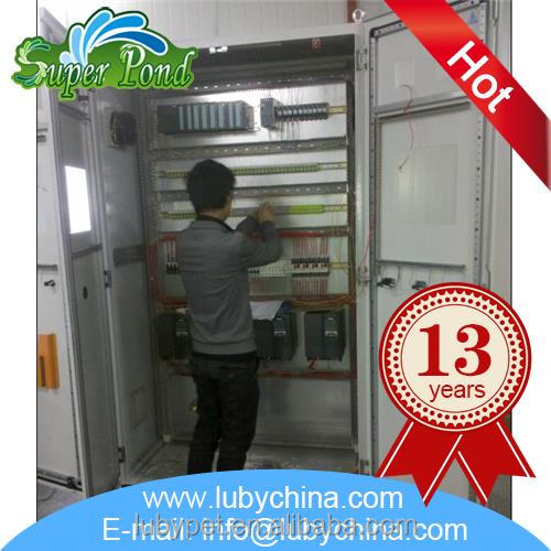 High quality humidity control storage cabinet with low price