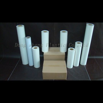 hot melt adhesive film for weatherproof