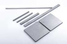 Tungsten bar stock for sale factory direct wholesale