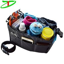 new colorful custom design mother bag baby car organizer trendy diaper bag