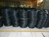 competition price 3.00-18 butyl rubber inner tube