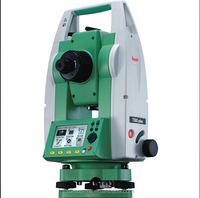 hot-sell leica total station price leica ts02