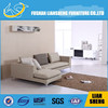 solid wood simple design sofa set,togo sofa