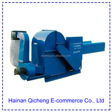 Ensiling chaff cutter for animal feed/agricultural chaff cutter/chaff cutter
