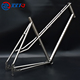 Titanium bicycle frame road bike cycling frame