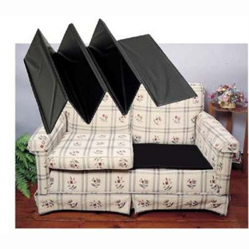 Brand New Sagging Sofa Cushion Support Buy Sagging Sofa  : HTB174fLpXXXXXnapXXq6xXFXXXV from www.alibaba.com size 800 x 800 jpeg 120kB