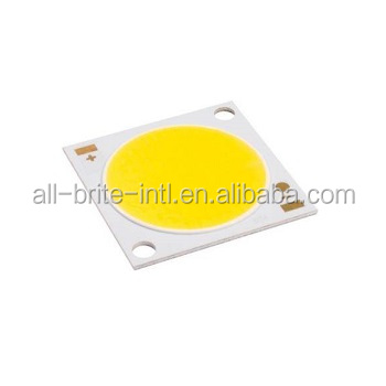 110W COB LED 200 watt led