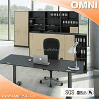 adjustable sit stand desk frame , retractable sit and stand table