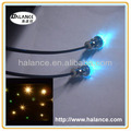 color changing star sky decorative fiber optic ceiling light kit