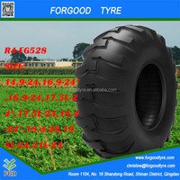 R4 Chinese agricultural tractor tire for Russia market with good quality for sale 14.9-24,16.9-24,17.5L-24,18.4-24,19.5L-24